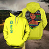 3D ALL OVER PRINT OES CLOTHING 2482020