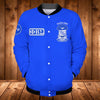 PHI BETA SIGMA BASEBALL JACKET 1