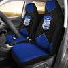 PBS Car Seat Covers