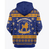 3D FULL OVER PRINTED SIGMA GAMMA RHO CLOTHES 2692019