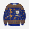 3D FULL OVER PRINTED SIGMA GAMMA RHO CLOTHES 26920191