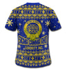 3D FULL OVER PRINTED SIGMA GAMMA RHO CLOTHES 26920192