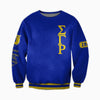 3D FULL OVER PRINTED SIGMA GAMMA RHO CLOTHES 2972019