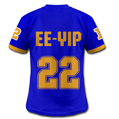 3D FULL OVER PRINTED SIGMA GAMMA RHO CLOTHES 3172019