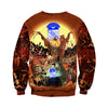 3D ALL OVER PRINT PHI BETA SIGMA CLOTHING 2082020