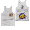 3D ALL OVER PRINT BUFFALO SOLDIERS CLOTHING 300620202