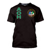 Ancient Order of Hibernians CLOTHING 5820201