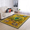 Buffalo Soldiers AREA RUG 1072020