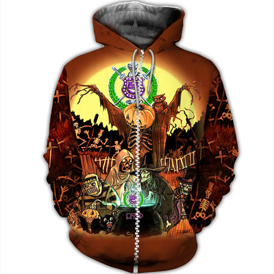 3D ALL OVER PRINT OMEGA PSI PHI CLOTHING 1982020