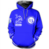 3D ALL OVER ZETA PHI BETA HOODIE 22720193