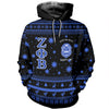 3D ALL OVER ZETA PHI BETA CLOTHES 17920192