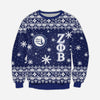 3D ALL OVER ZETA PHI BETA CLOTHES 18920192