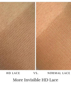 HD Lace Vendors List