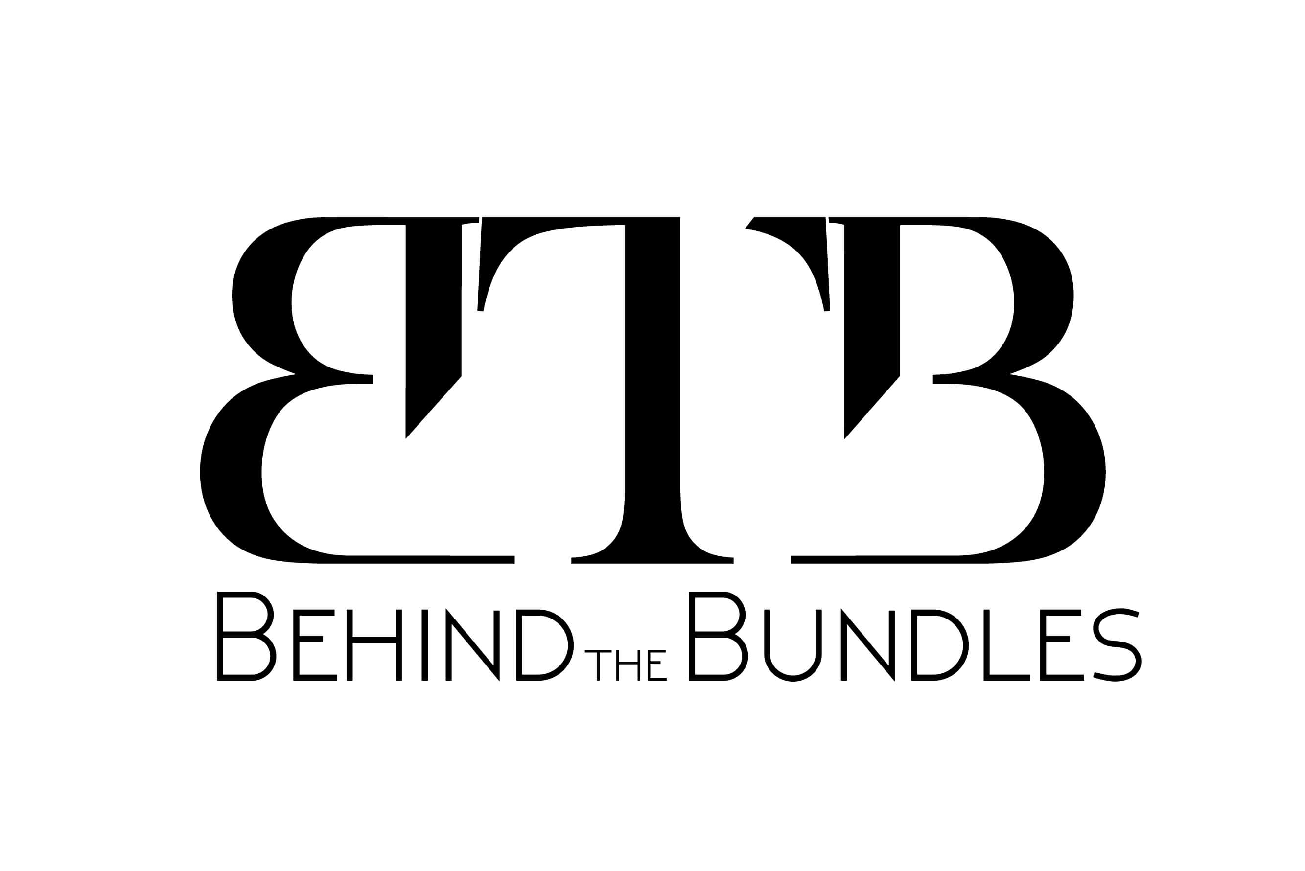 Behind The Bundles