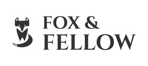Fox & Fellow