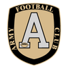 Army Football Club