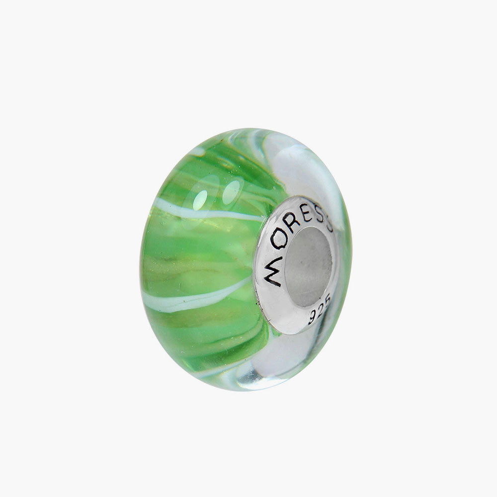 Murano Glass Bead
