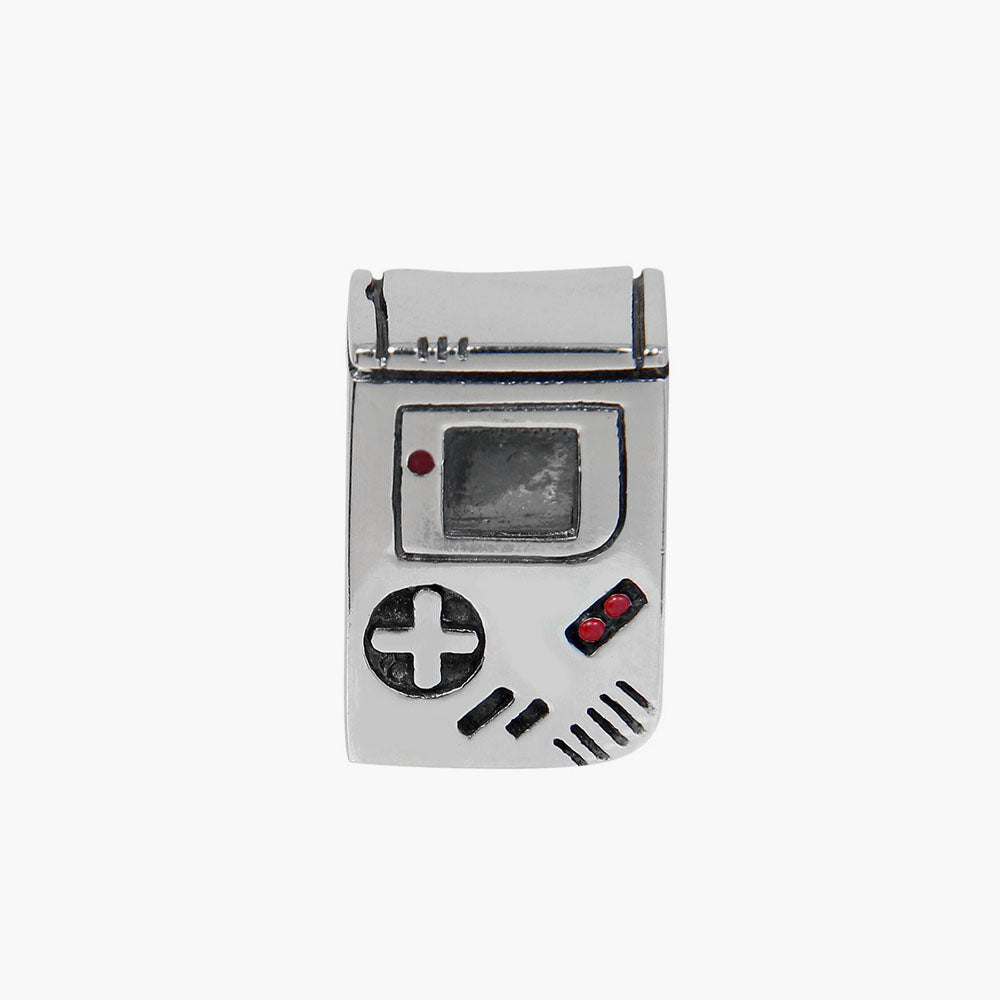 Game Boy Bead