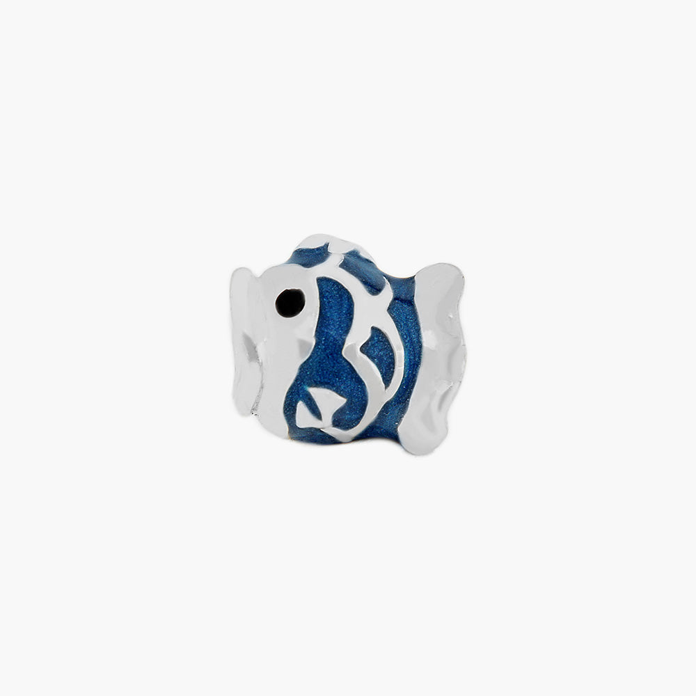 Lucky Fish Bead