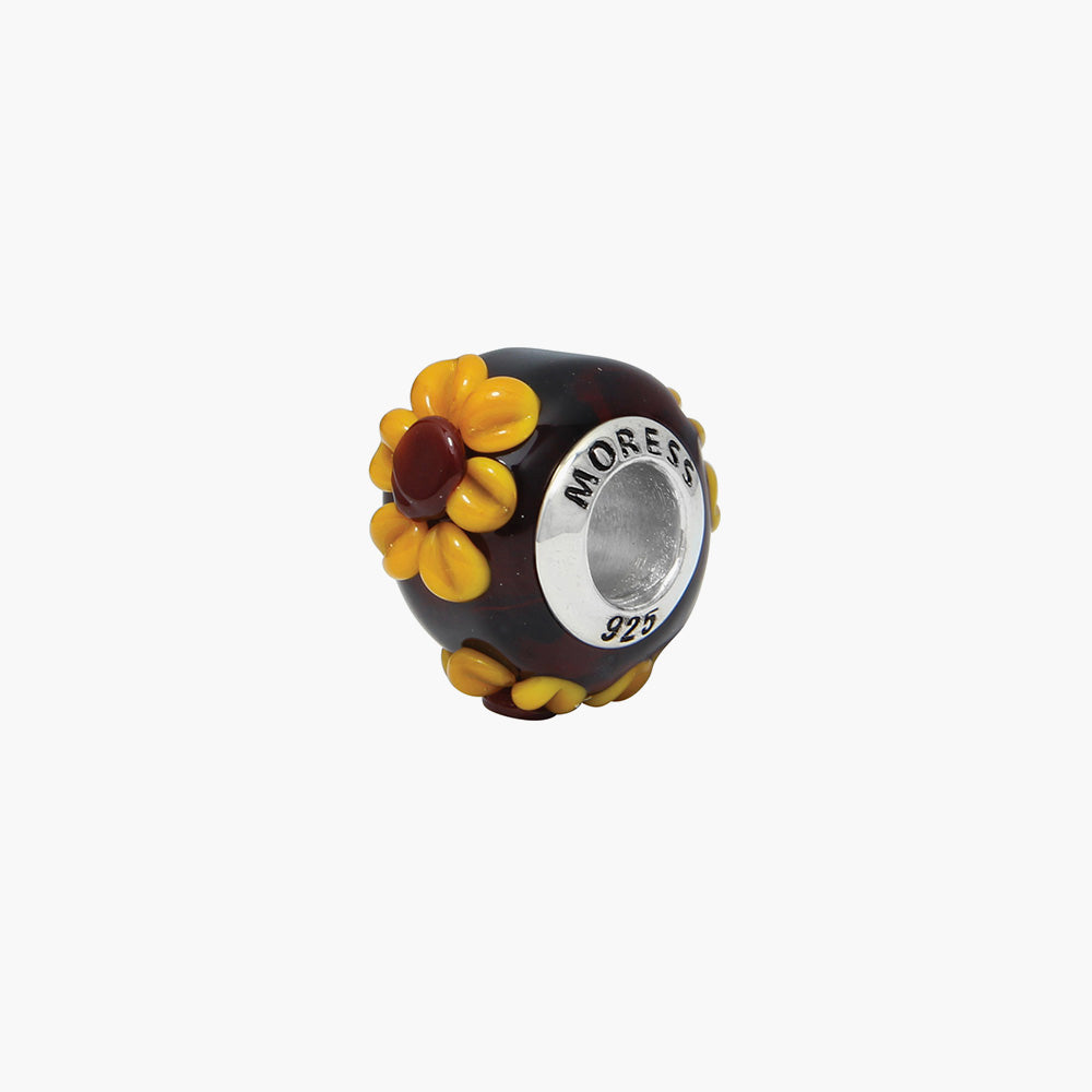 Murano Glass Bead (Limited Edition)