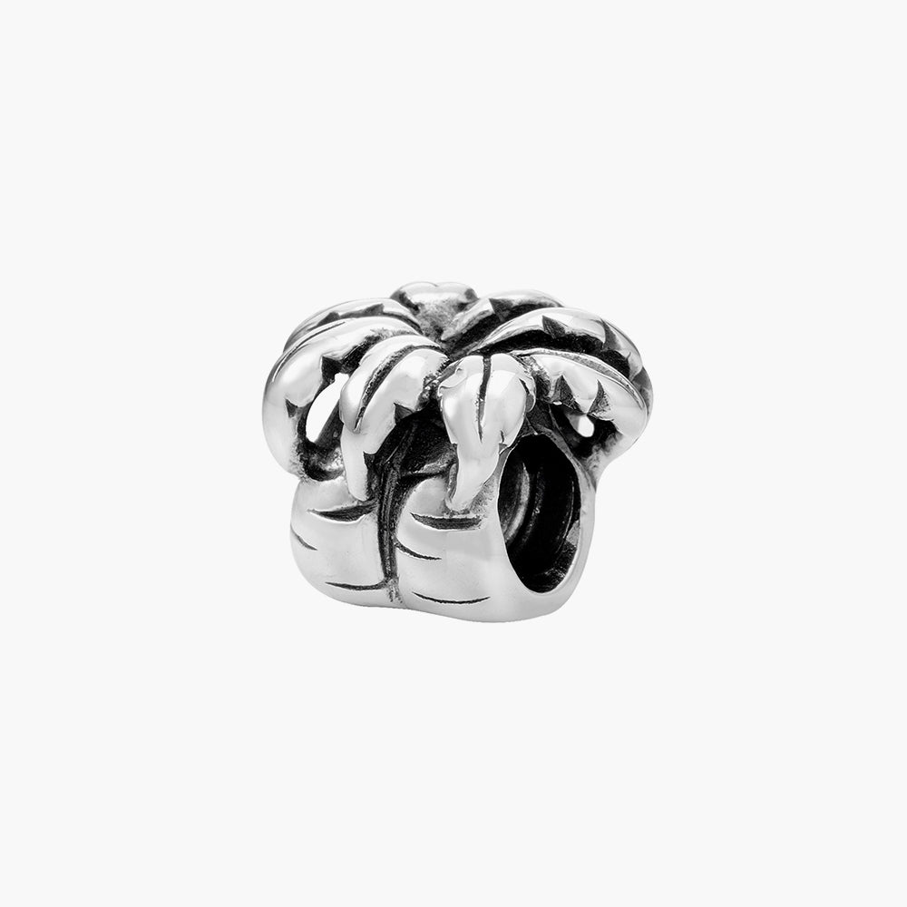 Palm Tree Bead