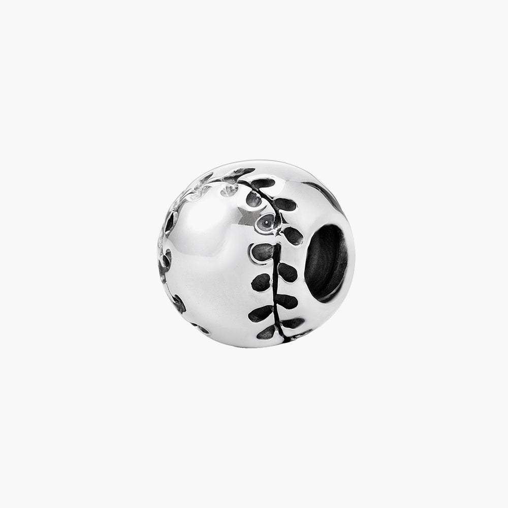 Base Ball Bead