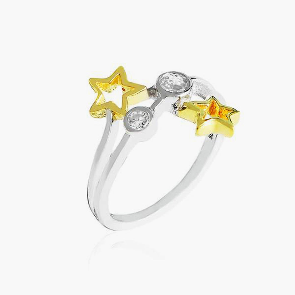 Starry Night Ring (Online Exclusive)