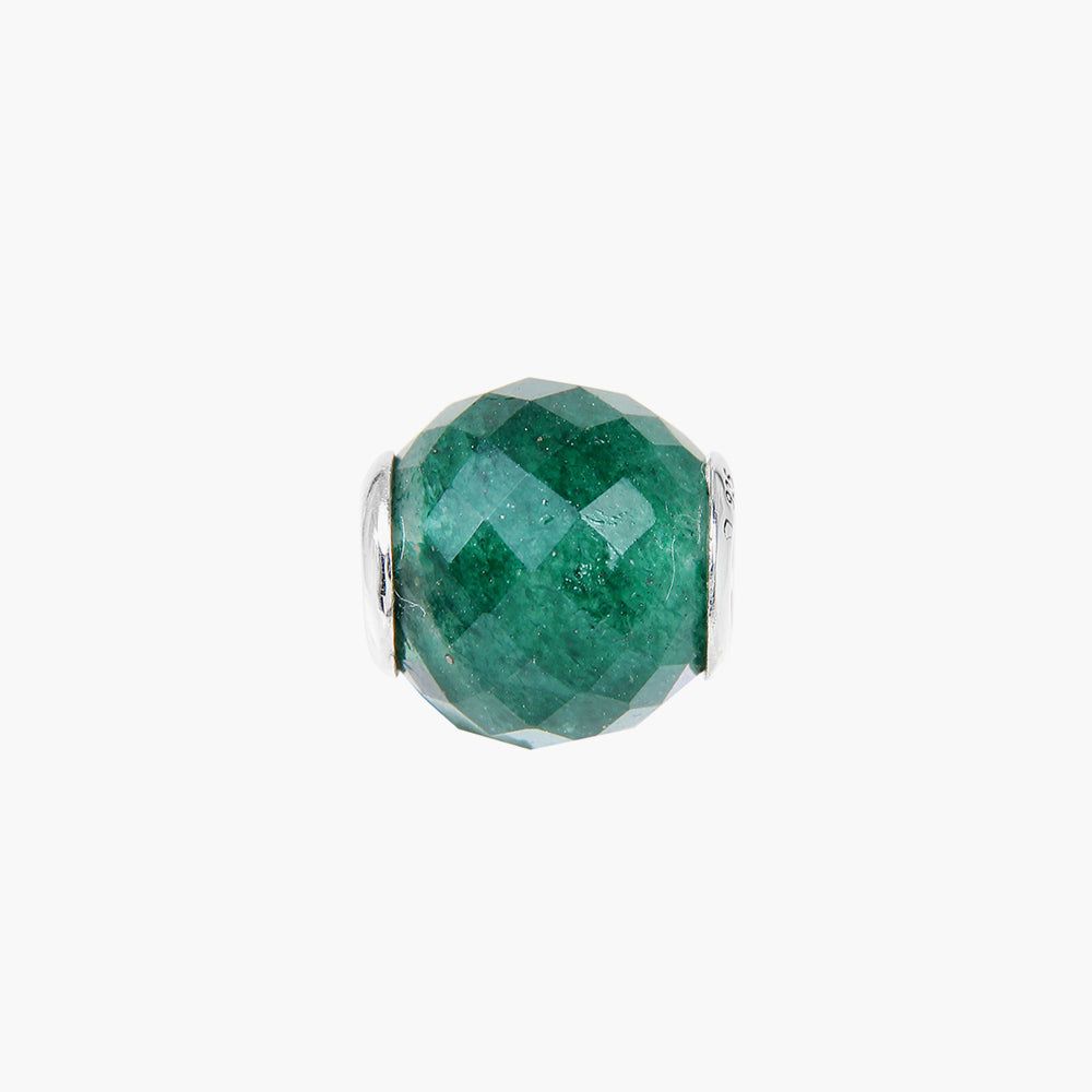 Green Aventurine – Prosperity