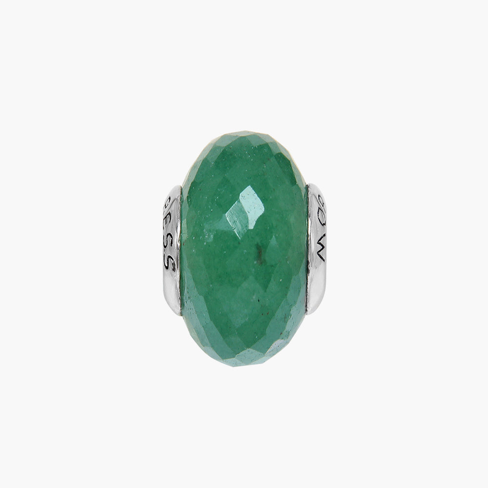 Green Aventurine - Prosperity
