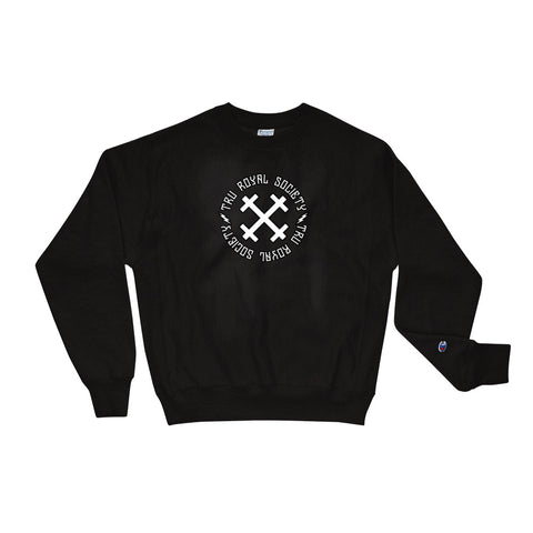 TRU ROYAL SOCIETY CHAMPION SWEATSHIRT