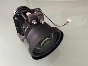 Panasonic LNS-W02Z Wide Zoom Lens