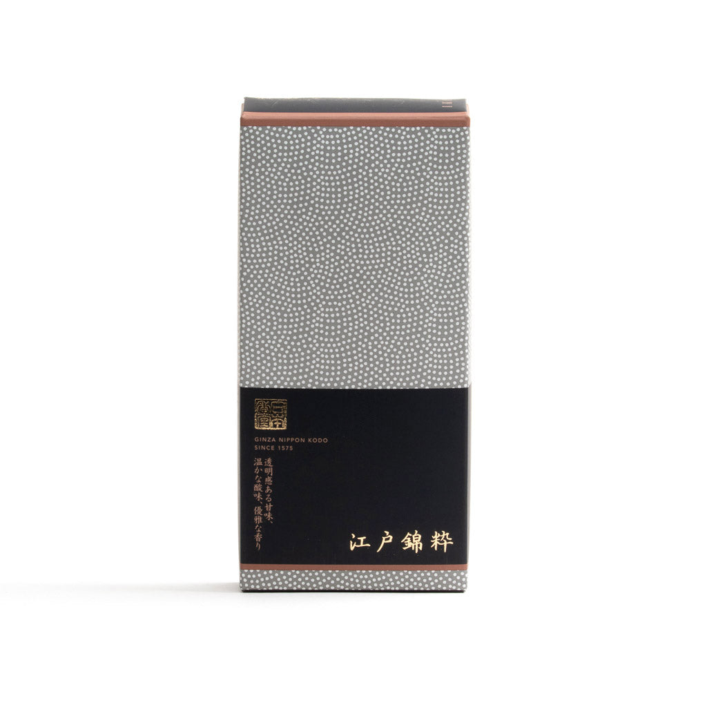 Edo Modern Japanese Incense