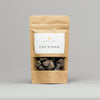 Frankincense Resin Incense: First Grade Black (Neglecta)