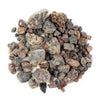 Frankincense Resin Incense: First Grade Black (Ethiopia)