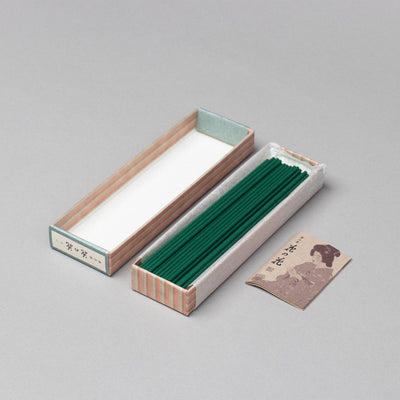 Hana-no-hana Floral Japanese Incense