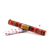 HEM Champa Incense Sticks