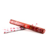 HEM Frankincense Incense Sticks