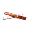 HEM Precious Chandan Incense Sticks