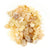 Frankincense Resin Incense: First Grade Hojary (Oman)