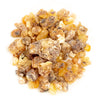 Frankincense Resin Incense: First Grade Maydi (Organic)