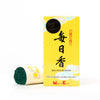 Mainichi-koh Sandalwood Incense