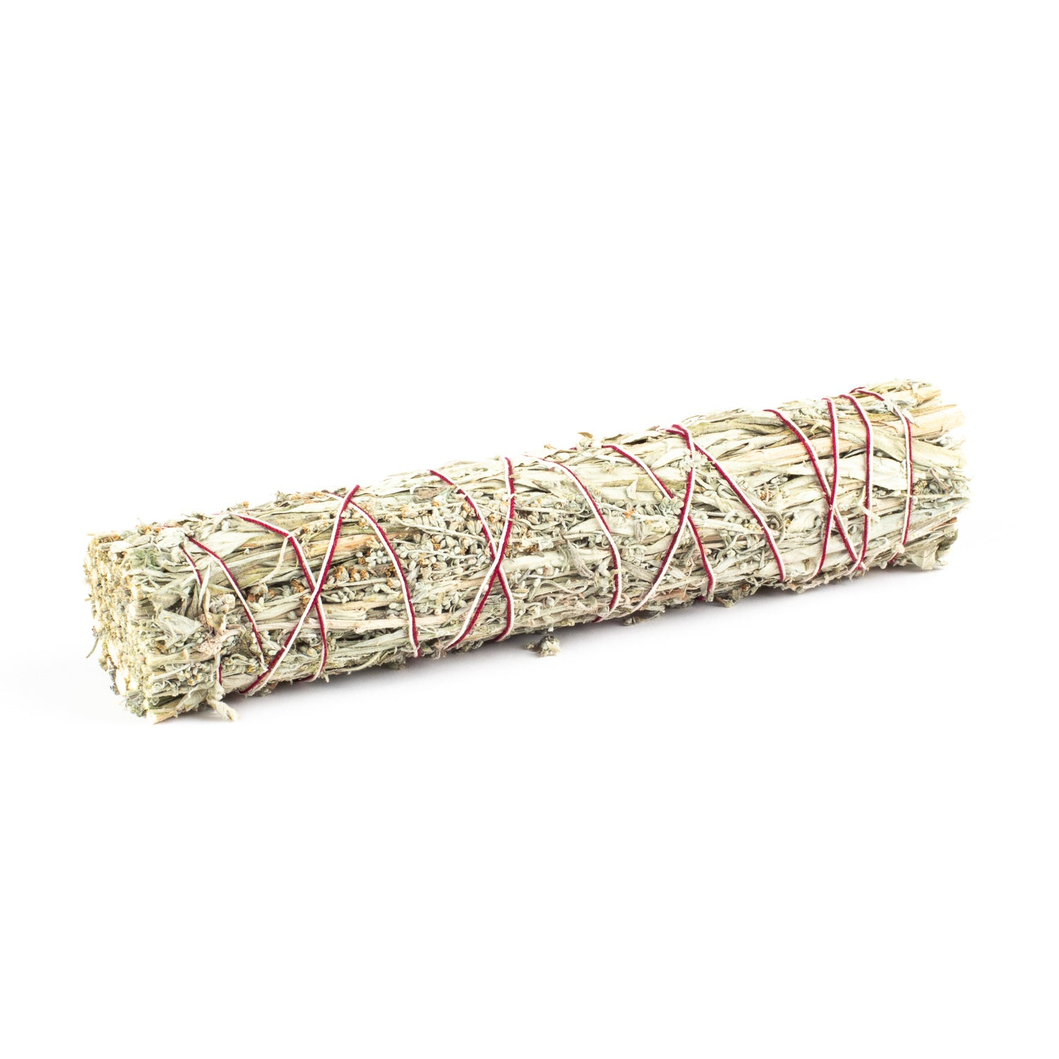 Black Sage (Mugwort) Smudge