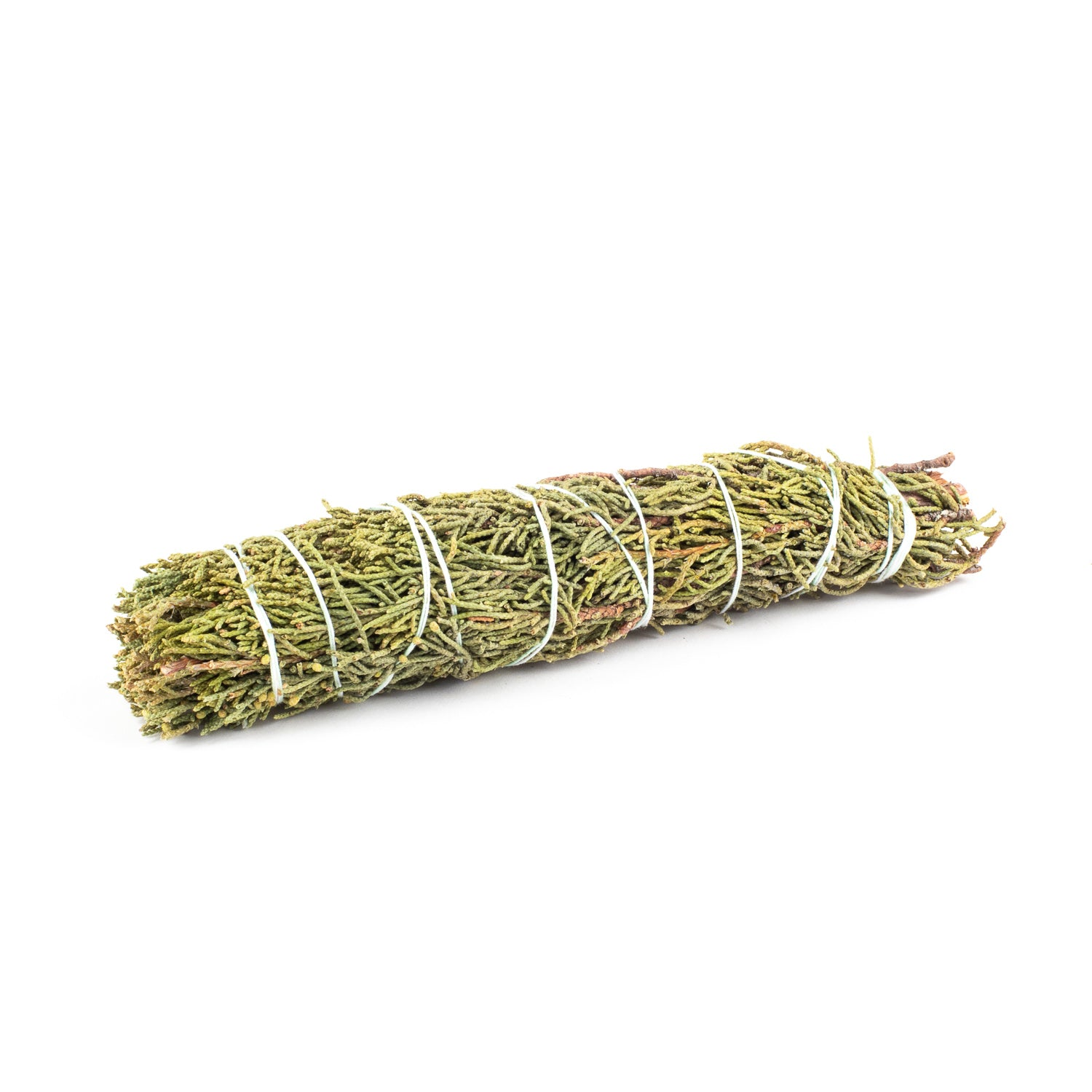 Juniper Smudge Stick