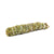 Juniper Smudge Stick - 9 inch
