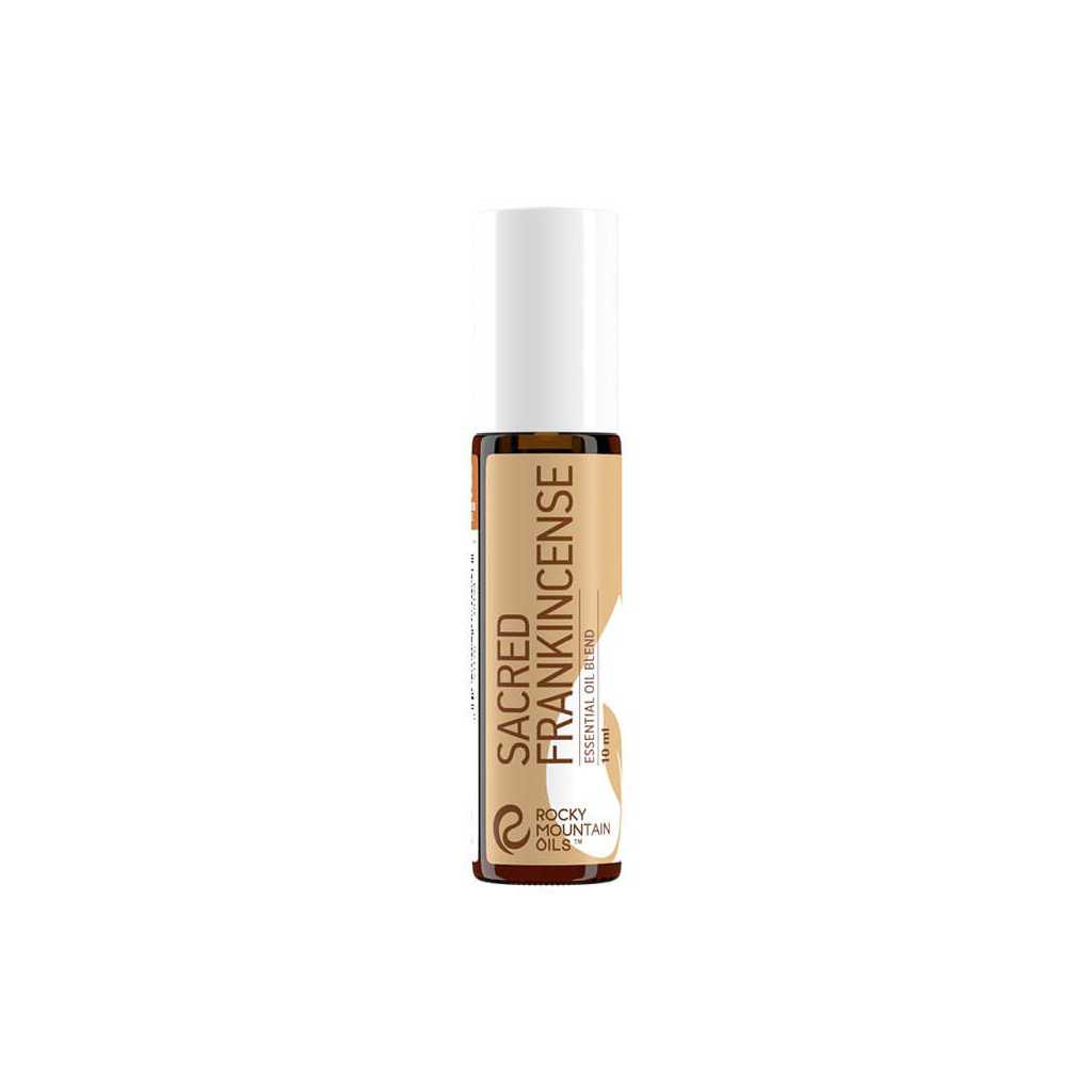 Frankincense 10ml Roll-On