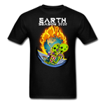 Earth Season 2020 - black