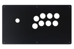 "14.5"" Button Panels"