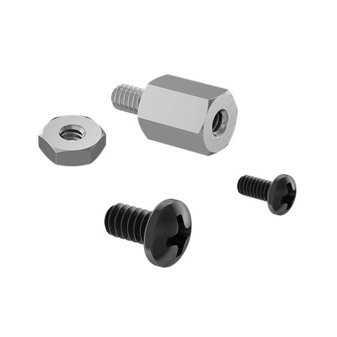 Replacement PCB Plate Screws
