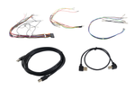 Wiring Bundle (Save 10%)