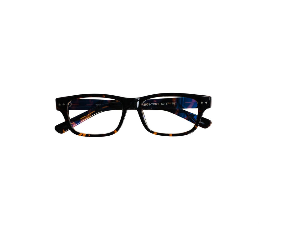 mens and womens blue light blocking glasses eyepal